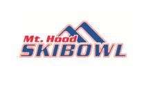 Kirk Hanna Mt Hood Ski Bowl